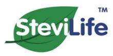 Stevi Life
